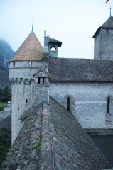montreux-chillon_47