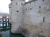 montreux-chillon_28