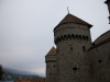 montreux-chillon_29