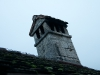 montreux-chillon_42
