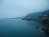 montreux-chillon_44