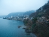 montreux-chillon_45