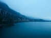 montreux-chillon_50