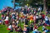 bay2breakers2012_1