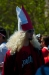 bay2breakers2012_13