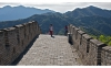 great-wall_27