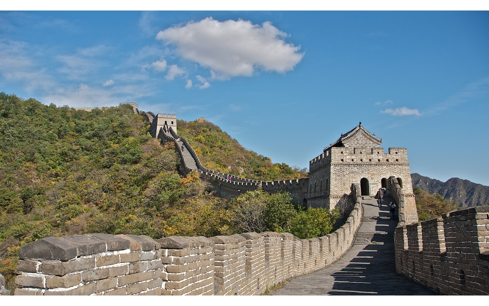 great-wall_10
